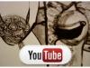 Песочная анимация на свадьбу Davidoff Family от Марины Небо